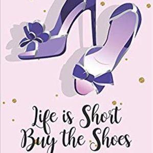 Shoes - Shoes Galore!